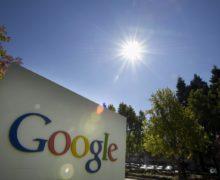 Против Google подали иск на$5млрд. Компанию обвиняют внезаконном сборе информации опользователях