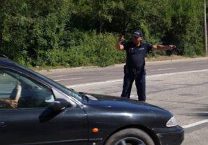 Неподвези! Как водителей вМолдове ловят на«подсадных уток», ипочему подвоз оказался вне закона