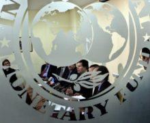 NM Espresso: despre noul program cu FMI, avertizările Moscovei și despre «asasinii lui Plahotniuc»
