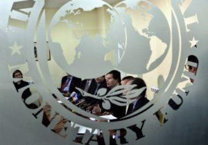 NM Espresso: о новой программе с МВФ, предупреждении Москвы и о «киллерах Плахотнюка»