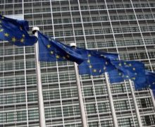 Евросоюз выделит €119,5 млн наукрепление демократии. Деньги получат 116стран, среди которых иМолдова