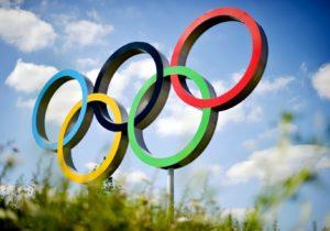 ВоФранции представили логотип Олимпиады иПаралимпиады 2024 года