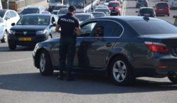 Итоги дня: о новых правилах поведения дорожной полиции, о том,…