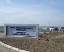 «ЕБРР купил компанию, хотя ее акции находятся под арестом». Bemol выступил с заявлением о сделке с Джурджулештским портом