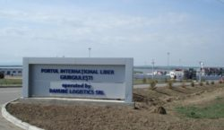 Джурджулештский порт пошел по судам. Как бывший и нынешний владельцы…