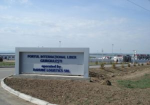Джурджулештский порт пошел по судам. Как бывший и нынешний владельцы порта спорят на миллионы