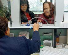 Кому в Молдове повысят пенсии и пособия? Парламент одобрил законопроект правительства в первом чтении