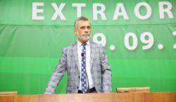 ЛДПМ выдвинет кандидата надосрочных парламентских выборах вокруге вКишиневе. Партия будет…