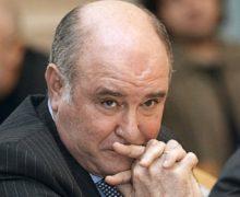 Куратор Молдовы в МИД России сдает дела. Путин подписал указ об отставке Карасина