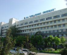 Apă-Canal Chișinău оспорит решение Совета по конкуренции оштрафовать предприятие на 7,2 млн леев