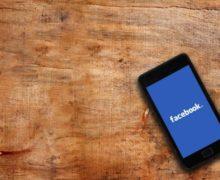 В Facebook признались, что прослушивали голосовые сообщения пользователей