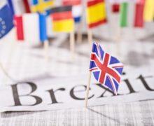 Евросоюз обещал поддержать отсрочку Brexit
