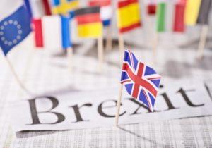 Великобритания иЕС объявили о сделке по Brexit