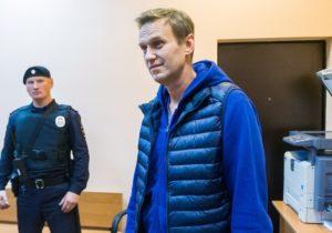 În Rusia vor avea loc manifestații în susținerea lui Navalnîi. Se va protesta și la Chișinău