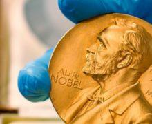 Нобелевскую премию помедицине вручили заизучение реакции клеток накислород