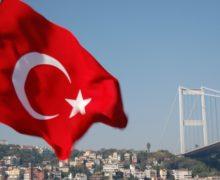 Persoanele care vin din Turcia, obligate să se autoizoleze dacă nu se încadrează în categoriile exceptate