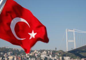 Turcia înăsprește lockdown-ul din cauza pandemiei de coronavirus. Cum rămâne cu turiștii?