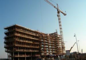 ВМолдове пять сотрудников строительной компании предстанут перед судом заобман вкладчиков