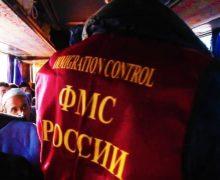 В России могут отменить разрешения на временное проживание. Что будет вместо них?