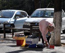 Как Молдове искоренить бедность? Рекомендации экспертов для новой власти