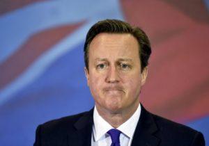 ВВеликобритании может пройти новый референдум поBrexit