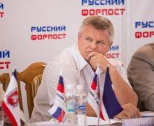 Геннадий Кузьмичев подождет ответа. ВКишиневе отчиталисьо (без)действии поделу экс-главы МВД Приднестровья