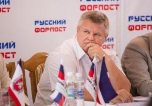 Ghenadii Kuzmiciov, în așteptarea răspunsului. Chișinăul a raportat despre (in)acțiunile în cazul fostului șef al MAI din Transnistria