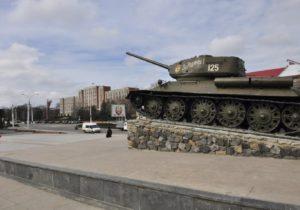 NM Espresso: об «американском суфлере» Санду, жестком масочном режиме в Кишиневе и о скандале вокруг Moldasig