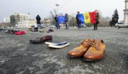 Горько молодым. Как живет и убывает молдавская молодежь