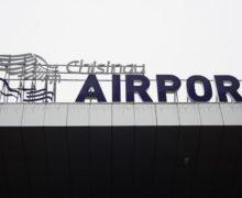 «Вину никто непризнал». Антикоррупционная прокуратура допросила подозреваемых по делу о концессии аэропорта Кишинева