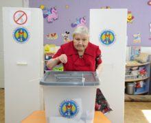 NM espresso: кого будем выбирать, переживет ли коалиция ПСРМ-ACUM местные выборы, и кто не виноват в краже миллиарда