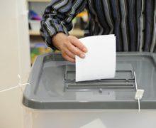В Молдове откроют 41 избирательный участок для жителей Приднестровья. ВСП отменила решение Апелляционной палаты
