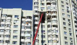 Карабинера будут судить за кражу в квартирах, поврежденных от взрыва…