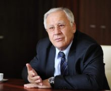 """PDM face dezvăluiri din """"opoziție"""": """"În fiecare luni ne întâlnim cu Dodon, Chicu și Grecianîi"""". Ce răspunde Dodon"""