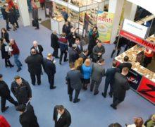 ВМолдове разрешили выставки, фестивали иярмарки