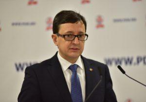 «Нужно сохранить независимость Нацбанка». Армашу иХоган обсудили важность программы МВФ для Молдовы
