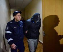 Широко раскрытые дела. Как молдавские суды показывают то, что должно быть скрыто
