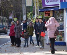Мэрия Кишинева изменила работу общественного транспорта. Где не будут останавливаться троллейбусы и автобусы