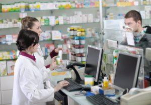 Medicamente compensate integral pentru cei care se tratează de COVID-19 la domiciliu. Precizările Ministerului Sănătății