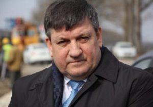 """""""Am mers la poliție pentru a clarifica situația"""". Fostul ministru al Transporturilor, care era dat în urmărire, Iurie Chirinciuc, s-a întors în Moldova"""