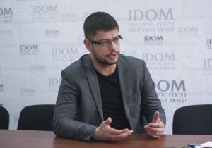 «Там нет возможности проверять наCOVID-19». Что происходит впсихиатрических клиниках иинтернатах Молдовы. Интервью NM