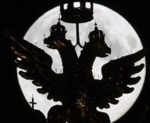 Россия – оккупант или миротворец? Политические итоги недели в Молдове
