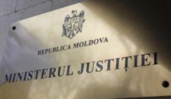 Министерство юстиции обратилось вГенпрокуратуру поделу бывших акционеров Gemenii