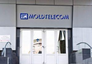 По 3 евроцента за каждый номер. Как Moldtelecom переводил десятки миллионов леев фирме с иностранным капиталом