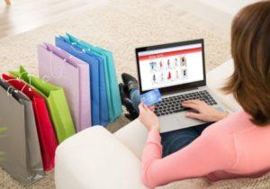 ВМолдове предпринимателям помогут перейти наинтернет-торговлю