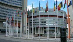 В штаб-квартире ООН будут экономить на электричестве, отоплении и мебели