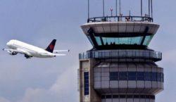 Итоги дня: о том, как власти будут возвращать аэропорт и…