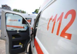 Как работают и сколько получают водители скорых в Кишиневе. Официальная версия