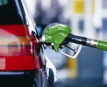 ВМолдове сначала года цены на бензин выросли на18%