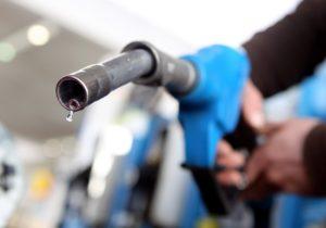 La o zi de la ultima majorare a prețurilor, o rețea de stații PECO a scumpit prețul la benzină